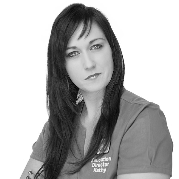 Kathy Davis-Rees