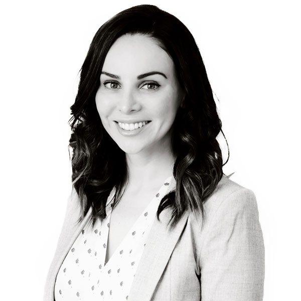 Kiria Rachel Carlton