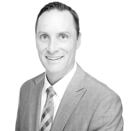 Matt Brinton, JD, MBA