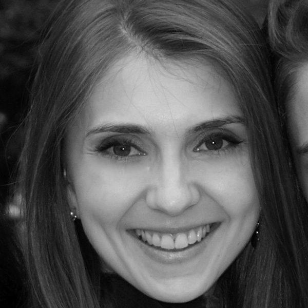 Amelia Hausauer